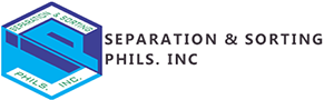 SESOPHIL Logo